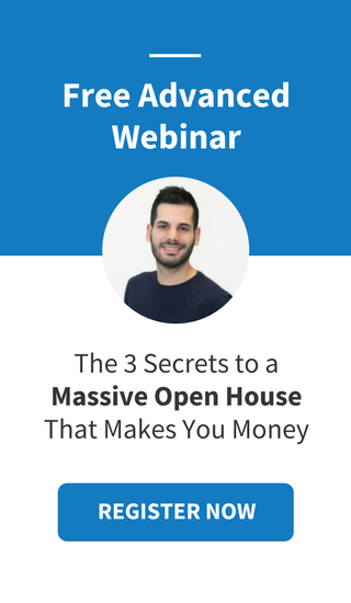 Free Advanced Webinar White BG