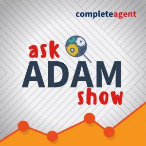 ask adam show