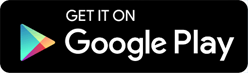 completeagent podcast on google play