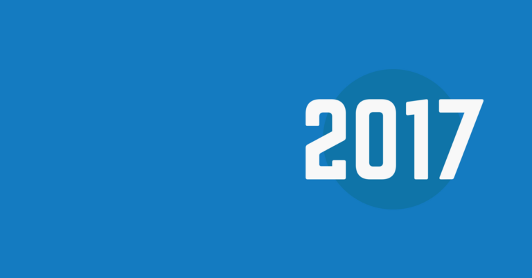 2017 year in review completeagent