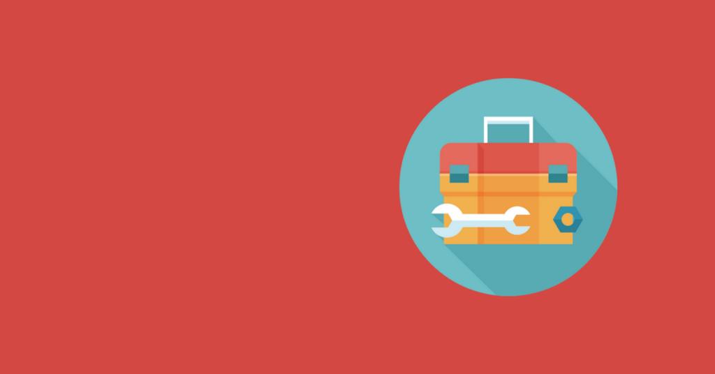 top 10 free real estate blogging tools